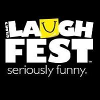 Gilda's Laughfest Will Now Kick Off at Fountain Street Church