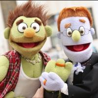 AVENUE Q's Puppet Star Rod Invited to Same-Sex Wedding in DC