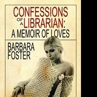 THE CONFESSIONS OF A LIBRARIAN is Released