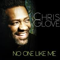 Chris Glover Releases Debut EP 'No One Like Me'
