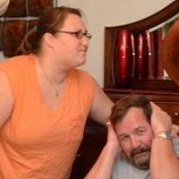 BWW Interviews: Potomac Playmakers to Present VINTAGE MURDER, an Interactive and Improvisational Murder Mystery