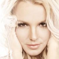 Britney Spears to Release New Song 'Ooh La La' for Animated Comedy SMURFS 2
