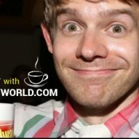 WAKE UP with BWW 10/6/14 - Chenoweth & Lippa in I AM HARVEY MILK, Cherry Lane at 90 and More!