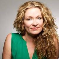 Sarah Colonna Added to LIPSHTICK's 2015 Lineup