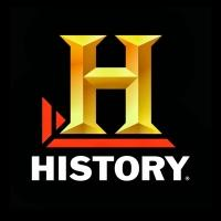 History Channel to Premiere LEGEND OF THE SUPERSTITION MOUNTAINS, 2/8