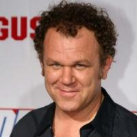 John C. Reilly Joins Cast of Sci-Fi Love Story THE LOBSTER