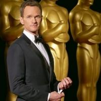 BroadwayWorld's Complete Oscar Night Coverage