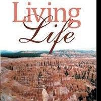 Frank Phillips Pens LIVING LIFE