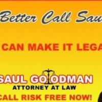 Two Night 'Better Call Saul' Premiere Event Scores over 15 Million Viewers