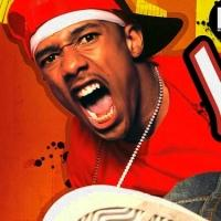 MTV2 Renews NICK CANNON PRESENTS: WILD 'N OUT for New Season