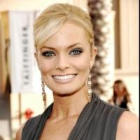 Jaime Pressly and More Join A HAUNTED HOUSE 2 Spoof