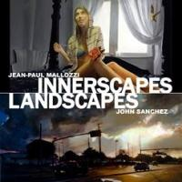 Sirona Fine Art Presents 'Innerscapes and Landscapes' Exhibition
