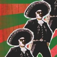 Lucha VaVoom Celebrates Cinco de Mayo in Two Cities, 5/4 & 5