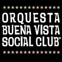Orquesta Buena Vista Social Club Performs on Tonight's JAY LENO