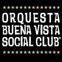Orquesta Buena Vista Social Club Performs on Tonight's JAY LENO