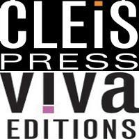 Cleis Press and Viva Editions Recognized Independent Publishing