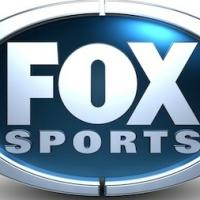 FOX Sports 1's Coverage of Daytona 500 Delivers 13.4 Million Viewers