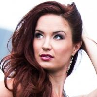Sierra Boggess Encourages Twitter Fans to Attend Her Final PHANTOM Performance