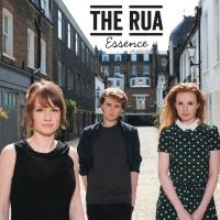 The Rua Set To Release Debut Album, 'ESSENCE'