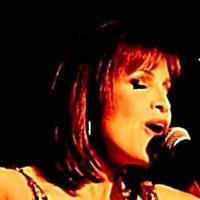 Joan Ryan Brings Solo Show To Catalina Jazz Club, 3/16
