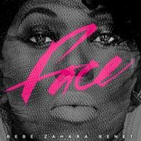 BeBe Zahara Benet to Release New Single 'Face' on 3/3