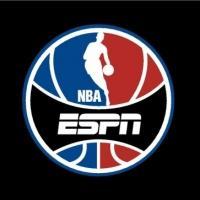 ESPN NBA Announces Regular Season Schedule Update