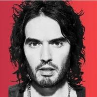 Russell Brand Cancels SOUTH BY SOUTHWEST Appearance; Calls Documentary 'Intrusive'