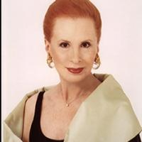 Quest, Broadway Belts, Barbara Carroll and More Set for Birdland Jazz Club, 2/24-3/2
