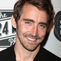 Lee Pace Not Returning for GUARDIANS OF THE GALAXY Sequel