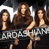 'Keeping Up with the Kardashians' New Season Set to Premieres Sunday, 3/15 on E!