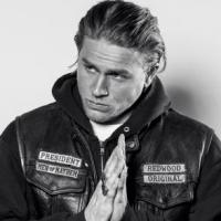 BWW Recap: SONS OF ANARCHY Says Goodbye as Only it Can