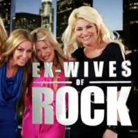 EX-WIVES OF ROCK to Return to Fuse, 9/7