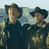 Animal Planet to Premiere New Season of ICE COLD GOLD, 3/5
