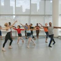 Ailey Extension Releases 2015 Kids and Teens Summer Schedule & Dates