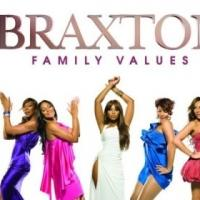 WE tv Orders New Seasons of BRAXTON FAMILY VALUES & SWV REUNITED