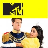 MTV Cancels Freshman Comedy HAPPYLAND