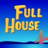 Netflix at Work on FULL HOUSE Sequel ft Original Cast Members; Saget, Stamos to Guest Star