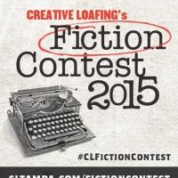 Creative Loafing Extends Fiction Contest Deadline