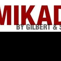 The Toronto Operetta Theatre Presents Gilbert and Sullivan's THE MIKADO, 12/27-1/4