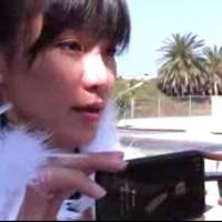 VIDEO: Four Clips from RIDESHARE Indie iPhone Movie