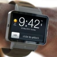 Apple to Reveal Long-Rumored iWatch in September?