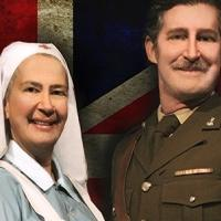 BWW Reviews: OLD KIT BAG a Good Old-Fashioned Great Night Out