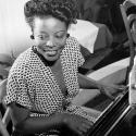 Mary Lou Williams Celebration Takes Place at Park Avenue Today
