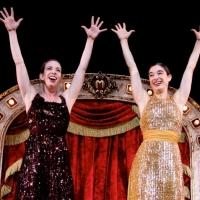 BWW Reviews: The Joyce Theater Foundation Spring Gala