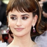 Penelope Cruz & Diane Kruger to Star in THIS MAN, THIS WOMAN