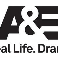 New Original Real-Life Series 'Surviving Marriage' Premieres  3/24 on A&E Network