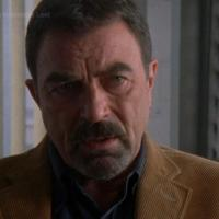 Tom Selleck to Return as Jesse Stone in Hallmark Movie's LOST IN PARADISE