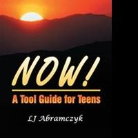Teen Empowerment Book 'It Gets Better NOW!' is Released