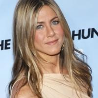 Jennifer Aniston to Star in CAKE