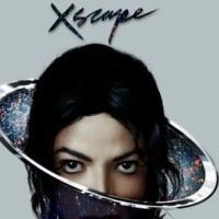 Epic Records to Release MICHAEL JACKSON's Posthumous Album 'Xscape' This May